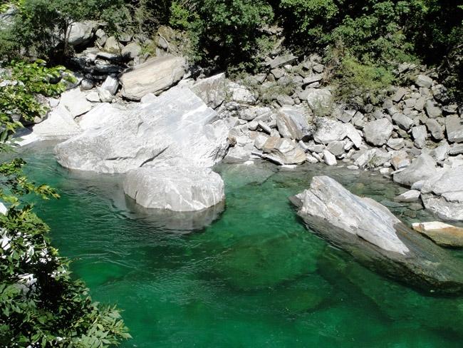 fiume_maggia
