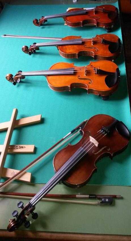 violini_Lassarat_Cremona