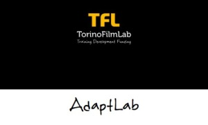 adapt_lab
