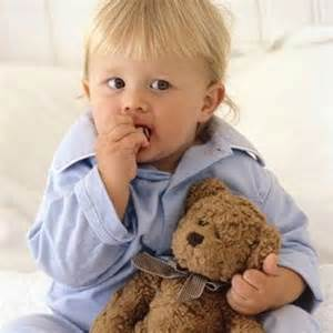 kid_teddy_bear