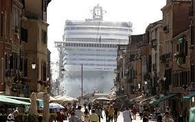 Venice_ship