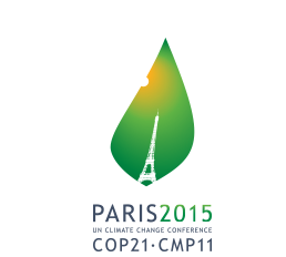worldwide mobilization for the climate - summit COP21 Paris¦¦  mobilitazione mondiale per il clima - vertice COP21 Parigi