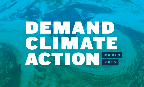 demand-climate-action-paris