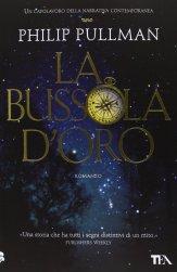 bussola_d'oro