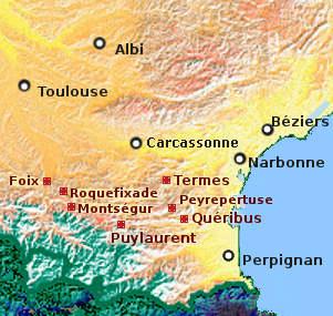 cathar-map