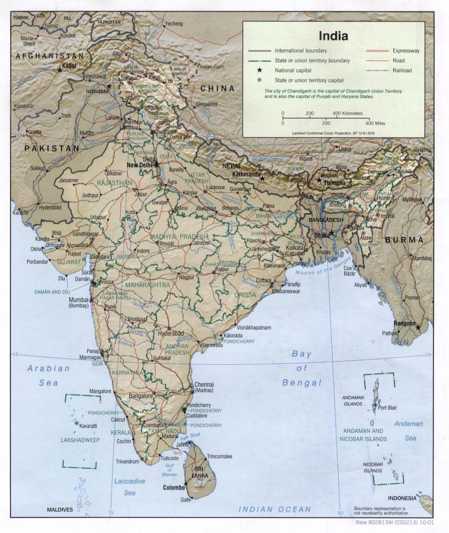 india_rel01