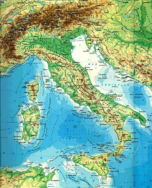 italia_fisica