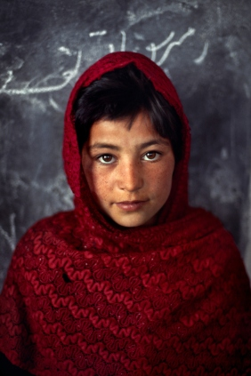 Steve MC Curry
