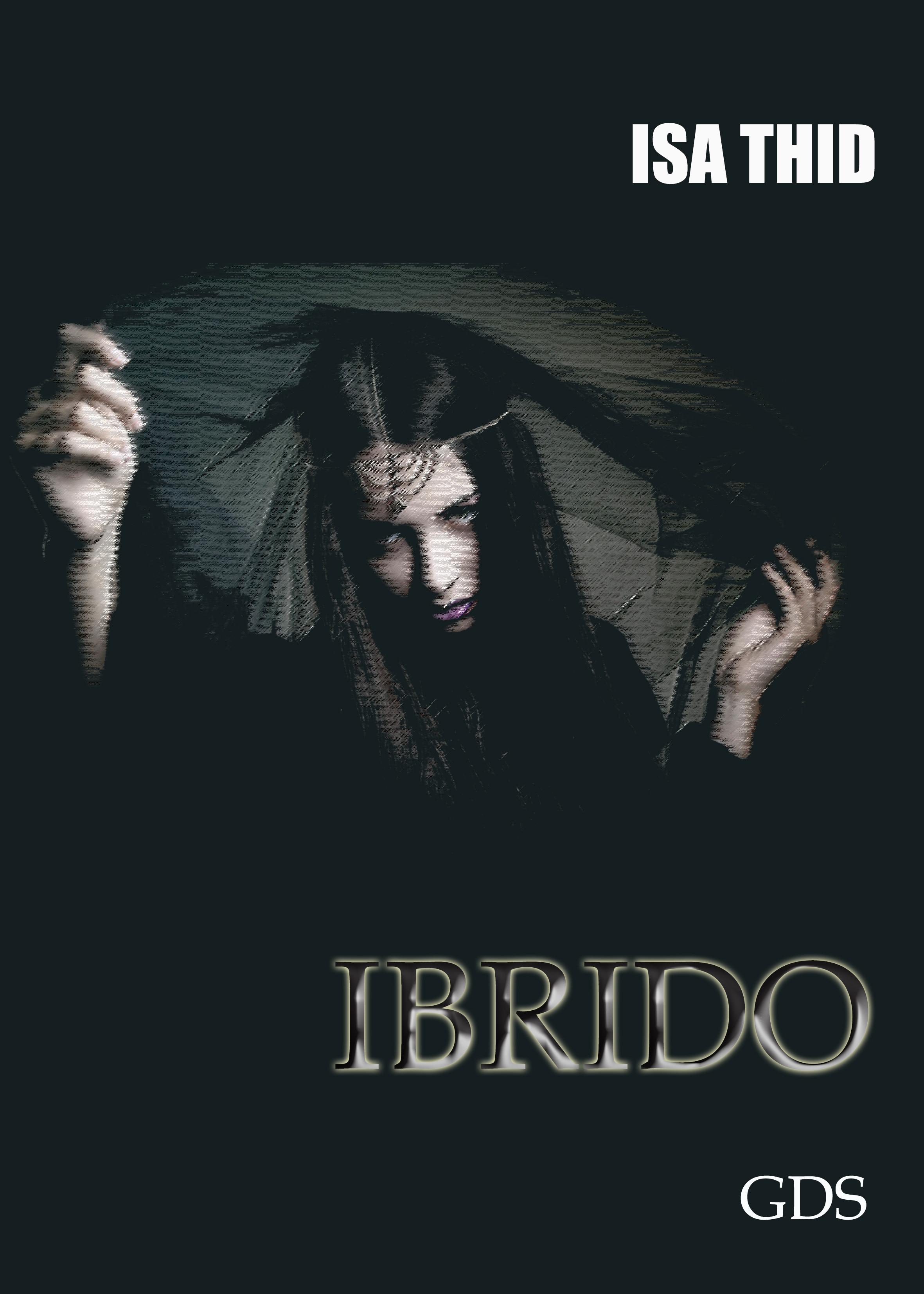cover_Ibrido