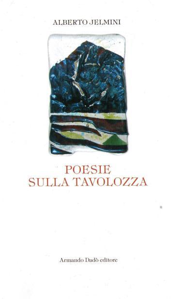 poesie-sulla-tavolozza1