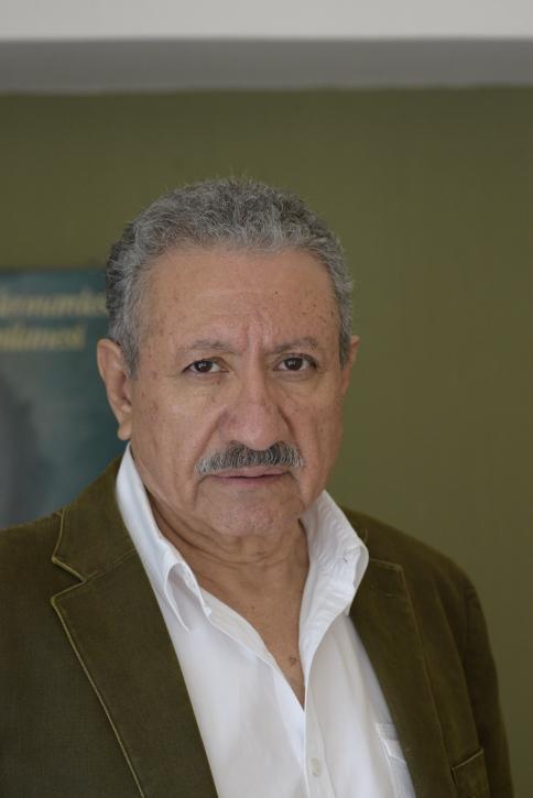 Arturo_Monterroso