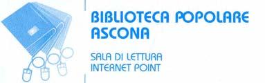 biblioteca_asaco_i00000b