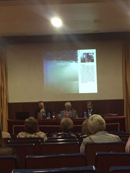 book_presentation_sevilla_