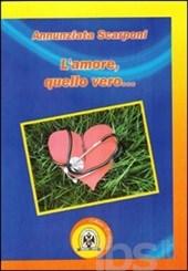 Amore_quello_vero