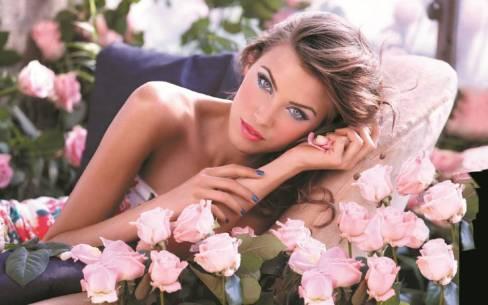 donna-romantica-e1443175440482