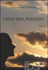 Eco_del_passato