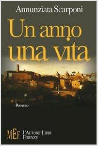 Un_anno_una_vita
