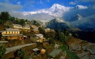 beautiful-nepal
