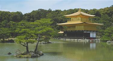 kinkakuji-padigliore-dorato-kyoto
