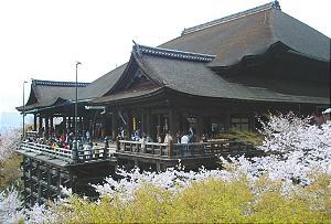 kiyomizudera-hall-principale-del-pure-water-temple