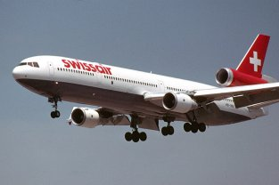 md11swissair