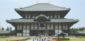 todaiji-temple-patrimonio-unesco