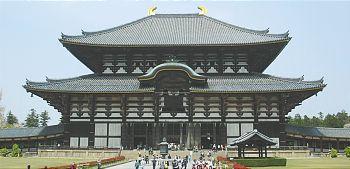 todaiji-temple-patrimonio-unesco