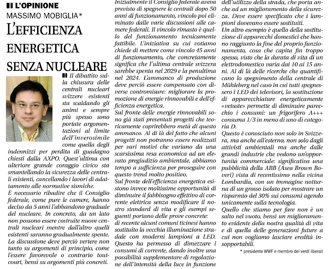 corriere-2016-11-09-mmax