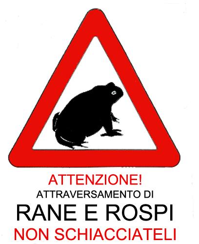 Attenzione_attraversamento_rane_rospi