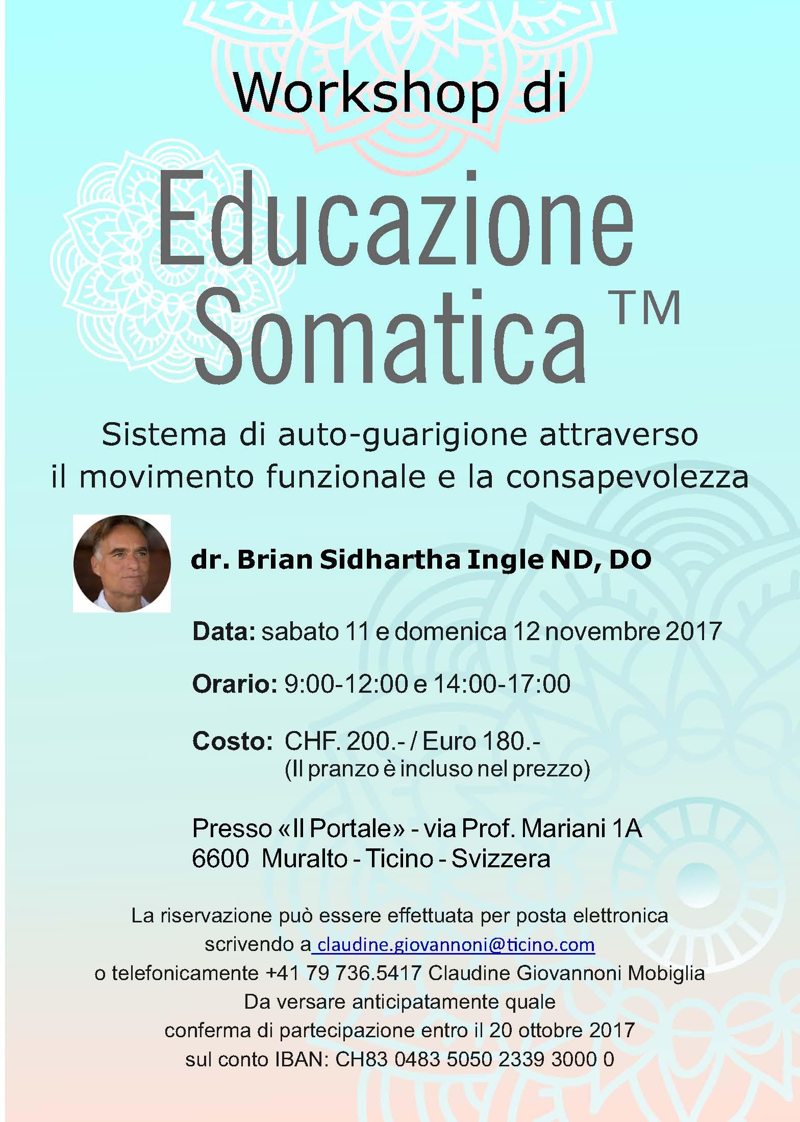 Volantino_Educazione_Somatica
