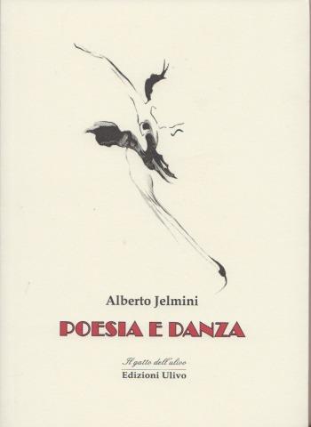 poesia_e_danza