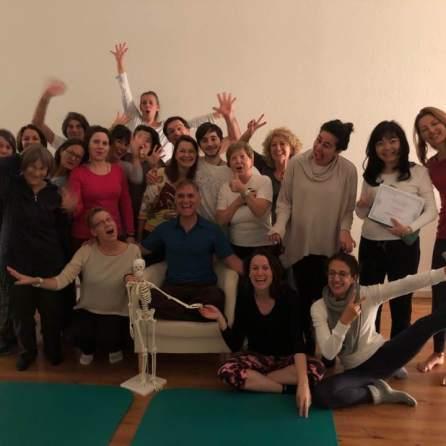 Workshop_Muralto_Ticino