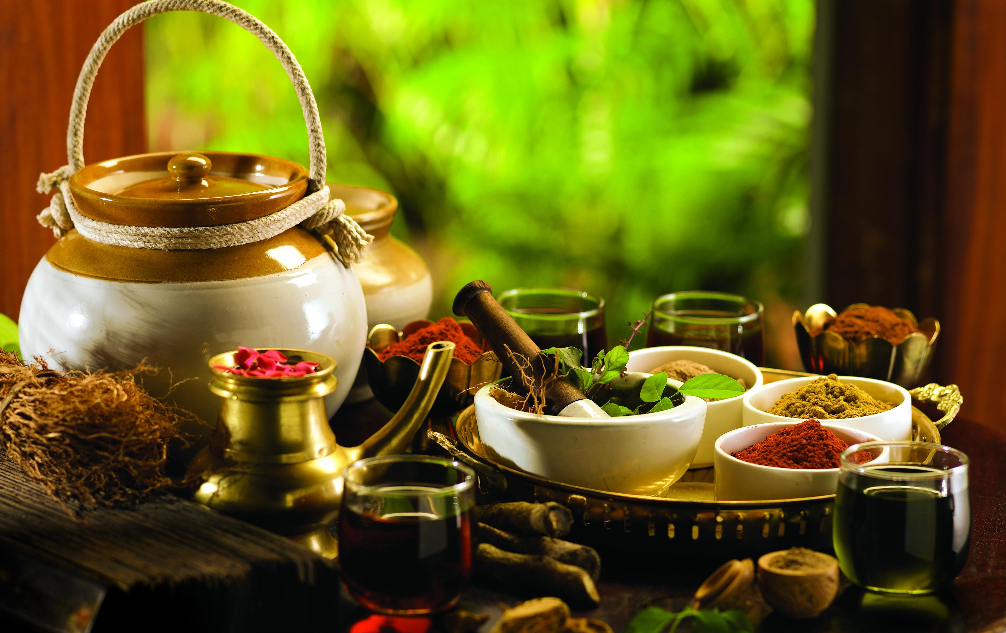 Keralatourism.org