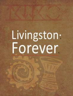 Livingstone forever