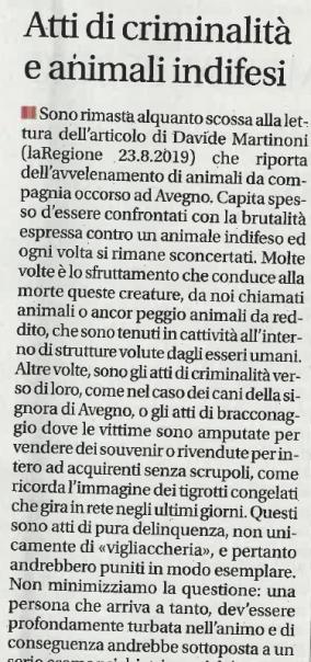 Atti_di_Criminalità_verso_animali_CdT16.2019A.docx