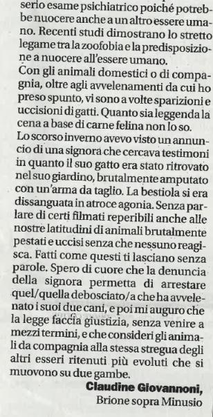 Atti_di_Criminalità_verso_animali_CdT16.2019B.docx