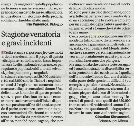 Stagione_Venatoria_Gravi_incidenti_CdT14.9.2019F.docx