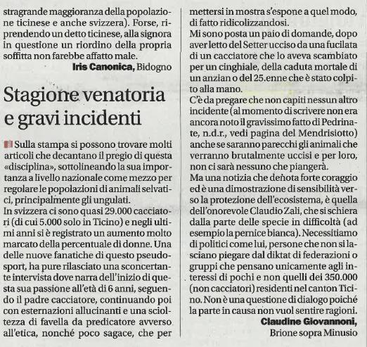 Stagione_Venatoria_Gravi_incidenti_CdT14.9.2019F.docx