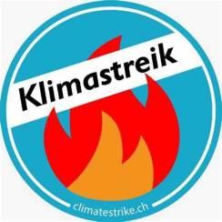 Klimastrike.ch.bern.28.9.2019