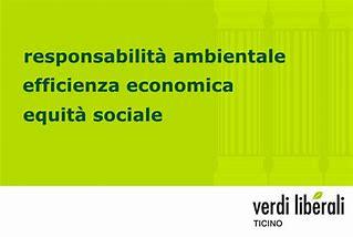 Verdi_Liberali_Ticino