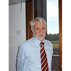 Gian Paolo Marcolongo