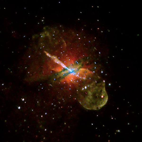 This image has an empty alt attribute; its file name is centaurus_a_chandra.jpg